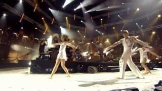 Abballati - Roberto Alagna (DVD Sicilien Live)