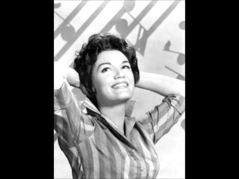 Vacation by Connie Francis 1962