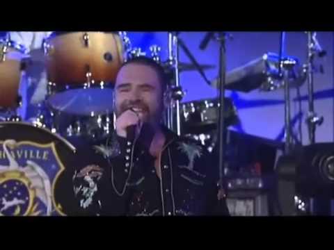 Karel Gott sings Forever Young Alphaville