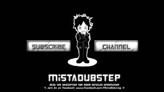 JammeR The Mix for MistaDubstep DOWNLOAD NOW