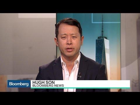 Business Broker | Morgan Business Sales | Gold Coast & Brisbane