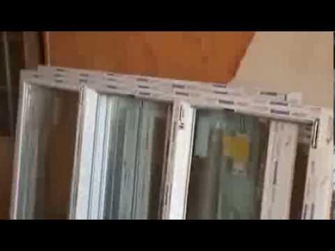 Что скрывается за большими скидками и низкими ценами на пластиковые окна?