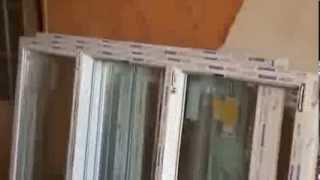 Что скрывается за большими скидками и низкими ценами на пластиковые окна?(, 2013-12-01T16:07:46.000Z)