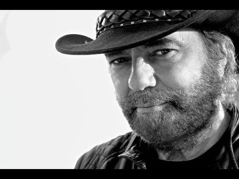 Daniel Lanois and Select Guests: TimesTalks Luminato 2014