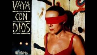 Vaya Con Dios - Bold And Untrue(Time Flies1992)