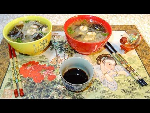la-vraie-recette-de-la-soupe-chinoise-(version-en-français-et-sous-titrée)-cc