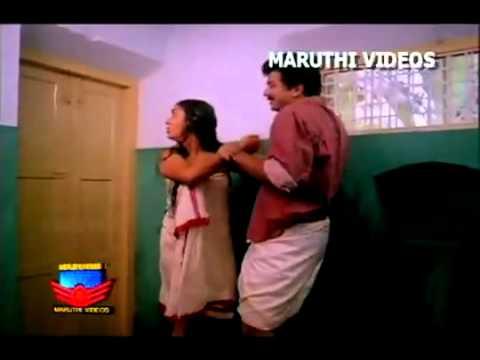 Naqaab Actress Urvashi Sharma Shocking Weight GainKaynak: YouTube · Süre: 2 dakika53 saniye