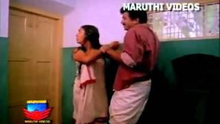 Repeat youtube video urvashi mallu hot