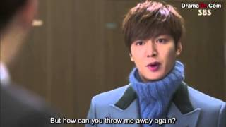 "Video Analysis of Negotiation Scenes From Movie ""The Heirs (Korean Drama series, 2013)"" by Yusuf Budiman. download MP3, 3GP, MP4, WEBM, AVI, FLV April 2018"