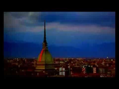 Tiësto rmx Muse - RESISTANCE @ Venaria (Turin) Beat Music Festival 23 06 2010