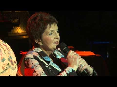 Margo - Bonny Irish Boy (Live)