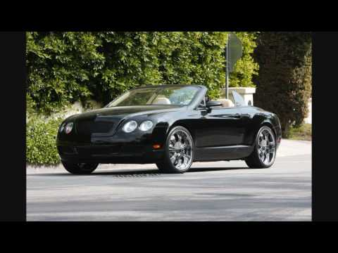 BLRockPixLA - Vitoria Beckham driving in Beverly Hills - 042309 - PapaBrazzi Report