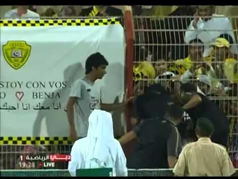 Марадона пнул фаната, который мешал ему фотографироваться ВИДЕО    Лента новостей    Главные новости Казахстана «BNews