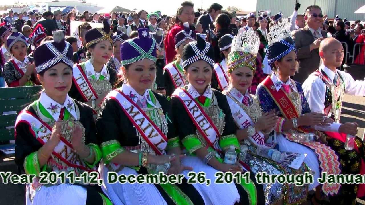 Fresno Hmong International New Year 2014 Photos - YouTube |Fresno International Hmong New Year