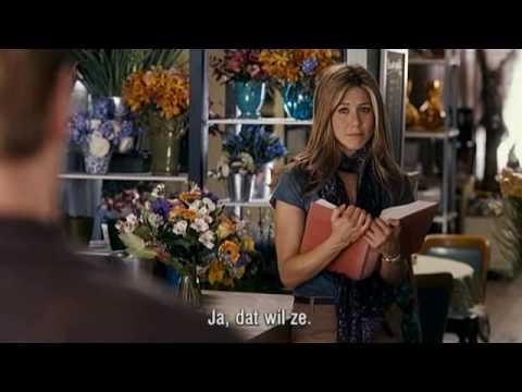 Love Happens (NL Trailer) HQ