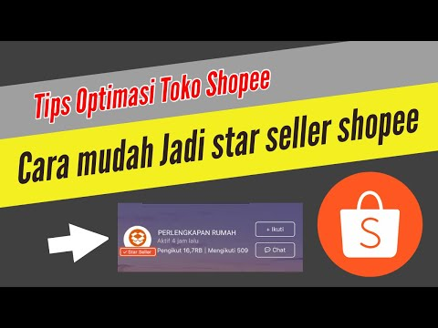 jadi-star-seller-shopee-|-panduan-reseller-dropship-resi-otomatis-wajib-optimasi-&-promosi