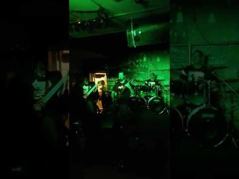 Desolate @ The Backstage Pass , Long Island NY