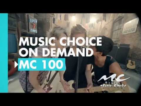 The MC 100 Is Now On Demand