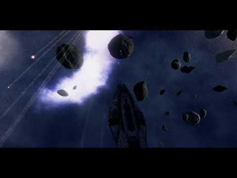 Battlestar Galactica Deadlock Anabasis (FAILURE) |