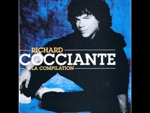 Pour elle Richard Cocciante