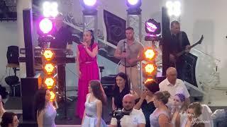 """Ти Повернись"" [ПРЕМ""ЄРА 2021] live Остра Тирнина"