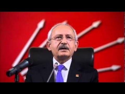 Popular Videos - Republican People's Party & Turkey