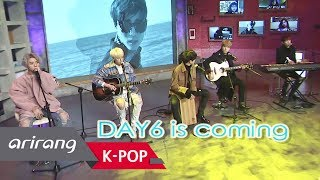 Video [After School Club] Ep.295 - DAY6(데이식스) _ Preview download MP3, 3GP, MP4, WEBM, AVI, FLV Januari 2018
