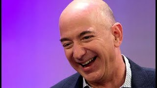 Amazon India is the fastest growing marketplace in India thumbnail