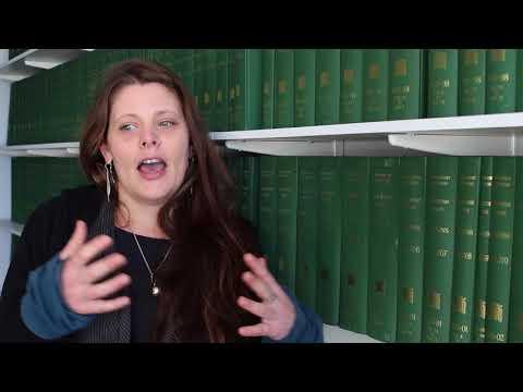 MA Welsh Politics & Society Promo 3