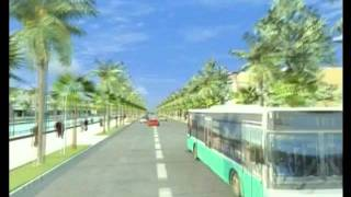 An Phuoc Hung dự án khu đô thị lớn nhất Tỉnh Bình Phước