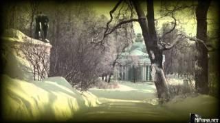 Русские цари. Фильм 8