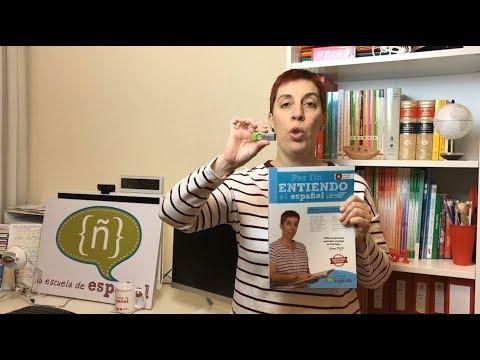 mejora-tu-comprensión-de-textos-en-español-con-mi-nuevo-libro