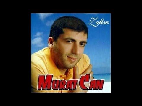 Murat Can - Urfa Suskun