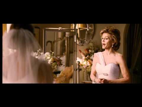 Vestito Da Sposa Quel Mostro Di Suocera.Quel Mostro Di Suocera Finale Youtube