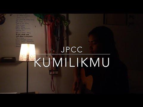 KumilikMu - Sheilla Khonada