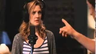 Hugh Grant Drew Barrymore - Way Back Into Love