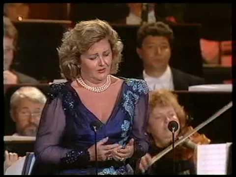 Edita Gruberova - Bellini - Puritanok - Elvira