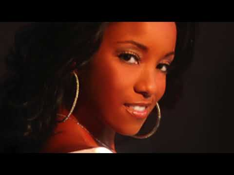 New artist from 321 Ent./MDT Recordings...Michelle Taylor