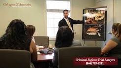 Traffic Violations Attorney Howard Beach, NYC, NY | 866-729-6281 | Criminal Law