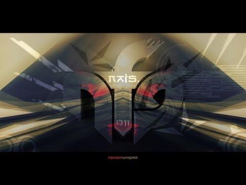 Клип Nais - NFG Talents Mix 011