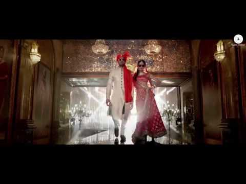 kala-chashma-full-video-song-free-download
