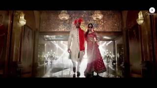 kala chashma full video song free download