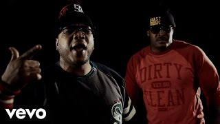 Watch Styles P Hater Love video