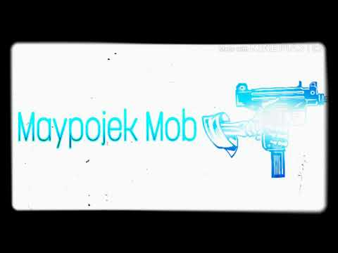 Hz MC - Maypojek Mob (Prod. Hz Beats)