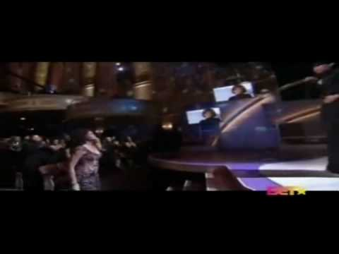 Stars on Whitney Houston - part 4