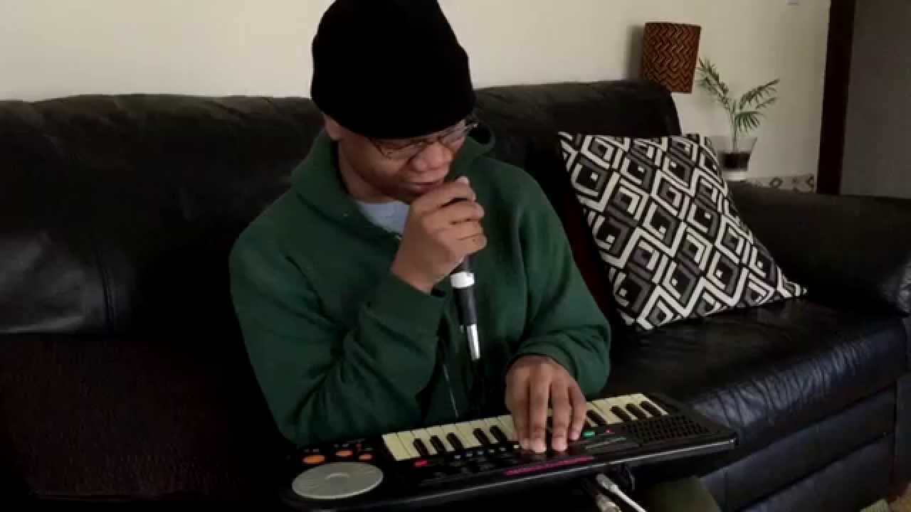 The Rap Master Strikes Concertmate800 Rapmaster Youtube Circuit Bent Casio Sk1 Sampling Keyboard Aliendevices