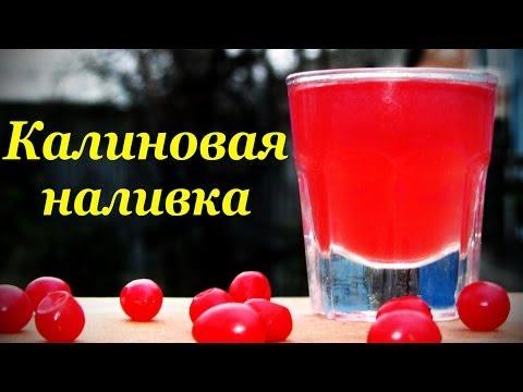 Степанова Наталия. 1001 заговор сибирской целительницы