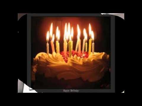 soheila jan tavalodet mobarak happy birthday