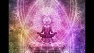 Meditace Bytí v těle