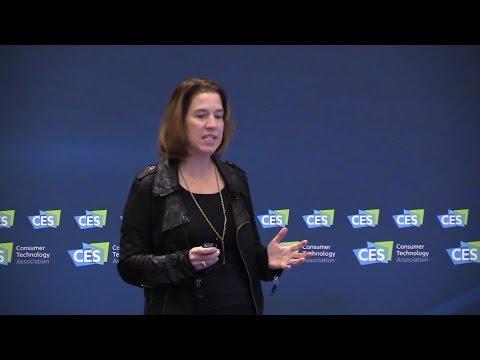 C Space Storyteller: Google, Best Buy and Time Warner, FULL 2016